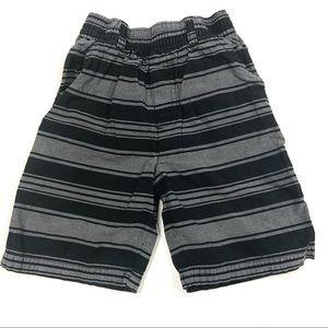 Boys size 4t garanimals shorts